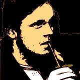 Mój avatar w Internecie